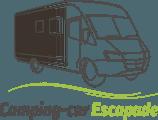 Camping-Car Escapade