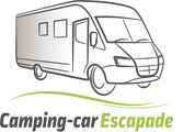 Camping-Car Escapade